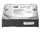 HP 458941-B21 500GB 7.2k LFF NHP MDL SATA 3.5  HDD for servers Gen 6-7