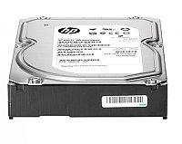 HP 458941-B21 500GB