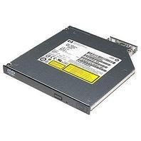 HP 481045-B21 9.5mm SATA DVD ROM Kit