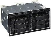HP 662883-B21 380/385 Gen8