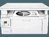 HP G3Q57A HP LaserJet Pro MFP M130a
