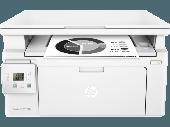 HP G3Q60A HP LaserJet Pro MFP M130fw