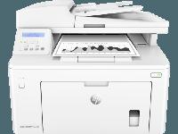 HP G3Q74A HP LaserJet Pro MFP M227sdn