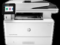 HP W1A31A HP LaserJet Pro MFP M428dw