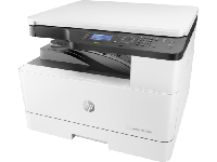 HP W7U02A HP LaserJet MFP M436nda
