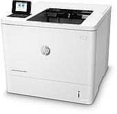 HP K0Q14A HP LaserJet Enterprise M607n Prntr (A4)