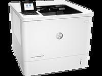 HP K0Q18A HP LaserJet Enterprise M608dn Prntr (A4