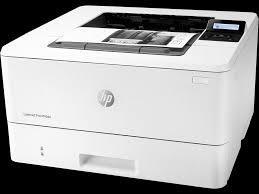 HP W1A53A HP LaserJet Pro M404dn Printer (A4)