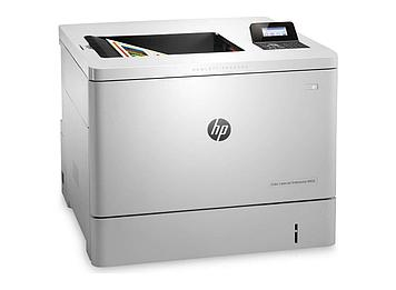 HP Color LaserJet Ent M553dn
