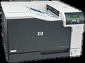 HP CE712A Color LaserJet CP5225dn (A3)