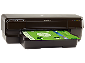 HP CR768A HP Officejet 7110 WF