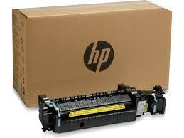 HP B5L36A HP LaserJet 220V Fuser Kit