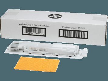 HP B5L37A HP Color LaserJet Toner Collection Unit