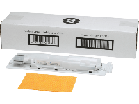 HP C1N58A HP LaserJet 220v Fuser Maintenance Kit