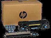 HP C2H57A LaserJet 220v Maintenance/Fuser Kit