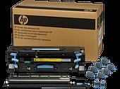HP C9153A LJ 9000 Preventive Maintenance Kit
