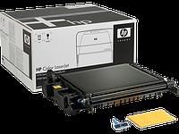 HP C9734B ImageTransfer Kit