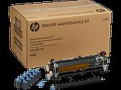 HP CB389A LaserJet 220V PM Kit