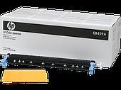 HP CB459A Color LaserJet T2 Roller Kit