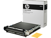 HP CB463A Color LaserJet Transfer Kit
