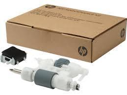 HP CE248A HP LaserJet MFP ADF Maintenance Kit