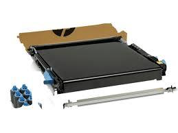 HP CE249A Color LaserJet Transfer Kit