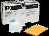 HP CE254A LaserJet CP3525 Toner Collection Unit