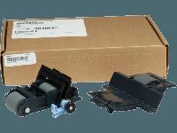 HP CE487C Color LJ ADF Roller Kit