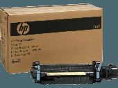 HP CE506A HP CP3525 MFP 220V Fuser Kit
