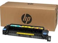 HP CE515A LaserJet 220V Fuser Kit