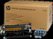 HP CE732A LaserJet Ent M4555 MFP