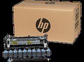HP CF065A LaserJet Printer 220V Maintenance Kit
