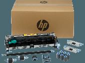 HP CF254A HP LaserJet 220V Maintenance Kit