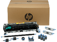 HP CF254A HP LaserJet 220V Maintenance Kit