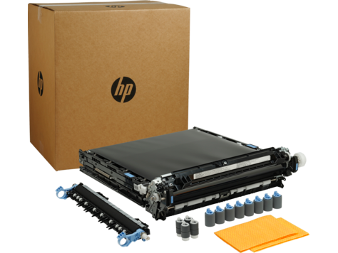 HP D7H14A LaserJet Transfer and Roller Kit