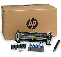 HP F2G77A HP LaserJet Printer