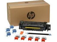 HP J8J88A HP LaserJet 220v Maintenance Kit