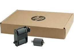 HP J8J95A HP 300 ADF Roller Replacement Kit