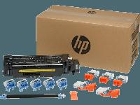 HP L0H25A HP LaserJet 220v Maintenance Kit