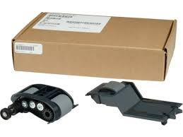 HP L2718A HP 100 ADF Roller Replacement Kit