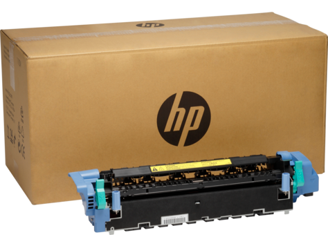 HP Q3985A Fuser Assembly 220V