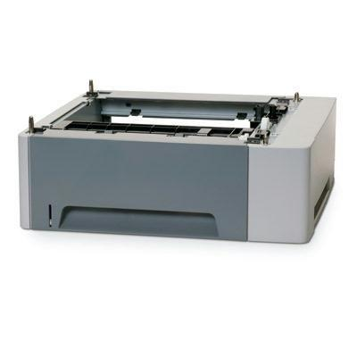 HP Q5963A LaserJet 2400 Series 500 sheet feeder