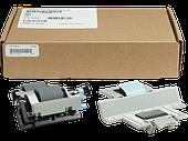 HP Q7842A M5035 MFP ADF PM Kit