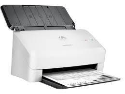 HP L2753A HP ScanJet Pro 3000 S3