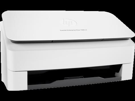 HP L2757A HP ScanJet Ent Flw 7000s3