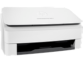 HP L2757A HP ScanJet Ent Flw 7000s3 Sheet-Feed Scnr (A4)