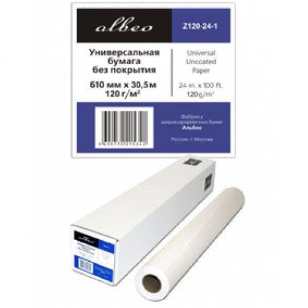 ALBEO Z120-24-1