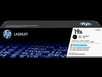 HP CF219A 19A Original LaserJet Imaging Drum