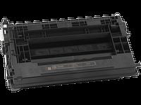 HP CF237A HP 37A Black LaserJet Toner Cartridge