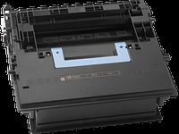 HP CF237Y HP 37Y Black LaserJet Toner Cartridge